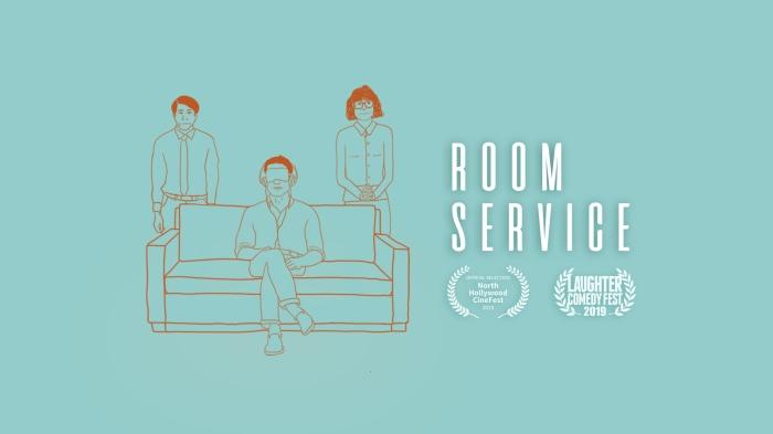 RoomService_SocialMedia_1920x1080_RGB.jpg